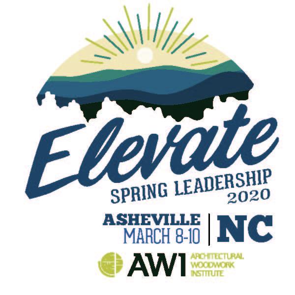 Spring Leadership